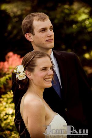 Wedding_Photos-Rojas-328