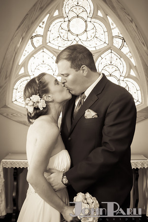 Wedding_Photos-Rojas-374