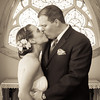 Wedding_Photos-Rojas-374