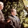Wedding_Photos-Rojas-179