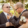 Wedding_Photos-Rojas-291