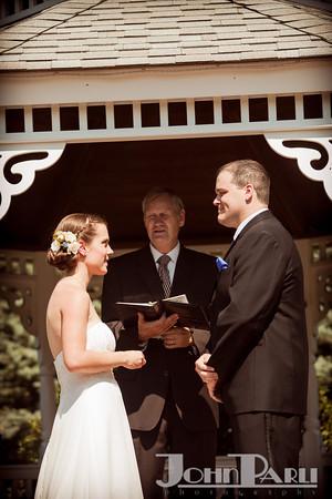 Wedding_Photos-Rojas-243