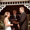 Wedding_Photos-Rojas-243