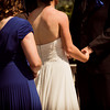 Wedding_Photos-Rojas-222