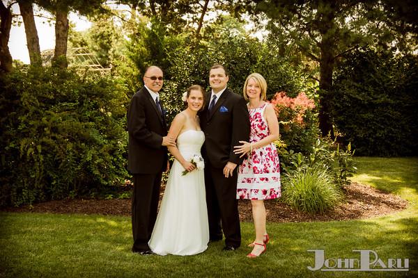 Wedding_Photos-Rojas-313