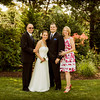 Wedding_Photos-Rojas-313