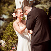 Wedding_Photos-Rojas-215
