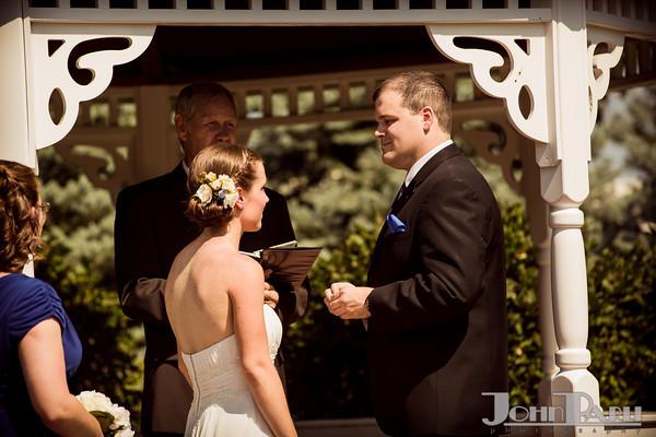 Wedding_Photos-Rojas-236