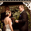 Wedding_Photos-Rojas-236