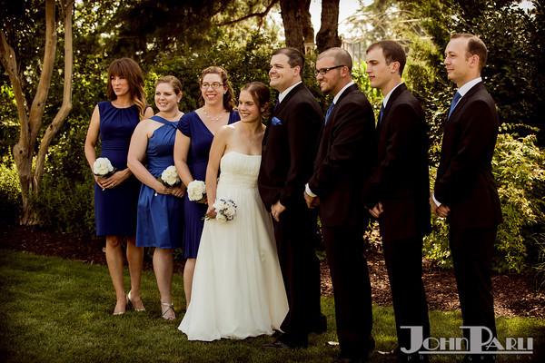 Wedding_Photos-Rojas-338