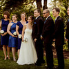 Wedding_Photos-Rojas-338