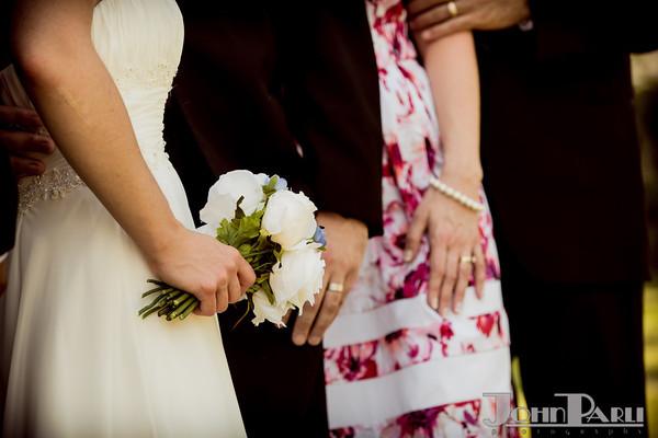 Wedding_Photos-Rojas-300