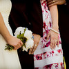 Wedding_Photos-Rojas-300