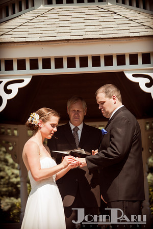 Wedding_Photos-Rojas-246