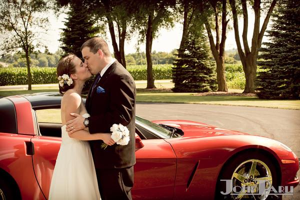 Wedding_Photos-Rojas-401