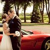 Wedding_Photos-Rojas-401