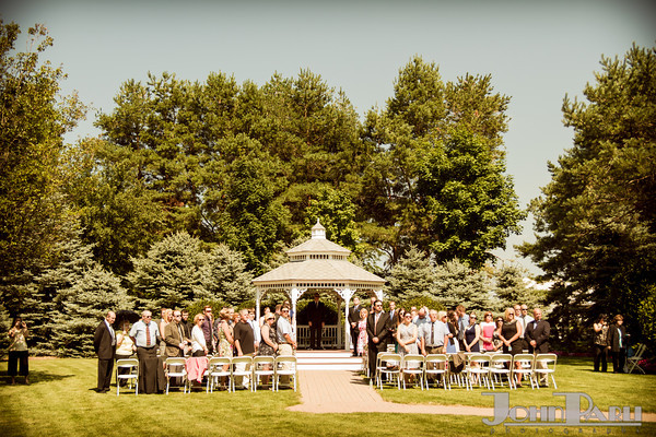 Wedding_Photos-Rojas-161