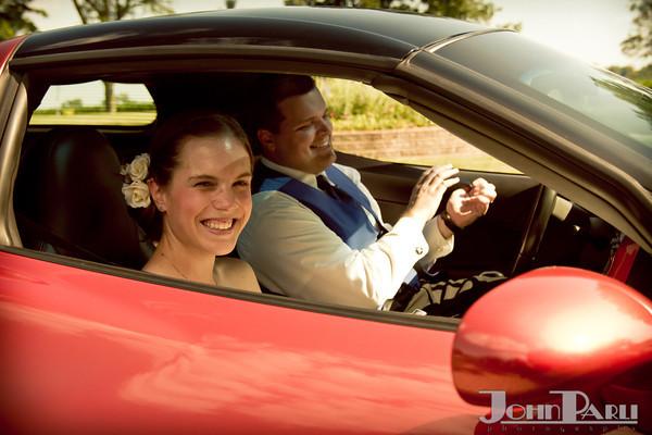 Wedding_Photos-Rojas-408