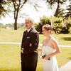 Wedding_Photos-Rojas-169