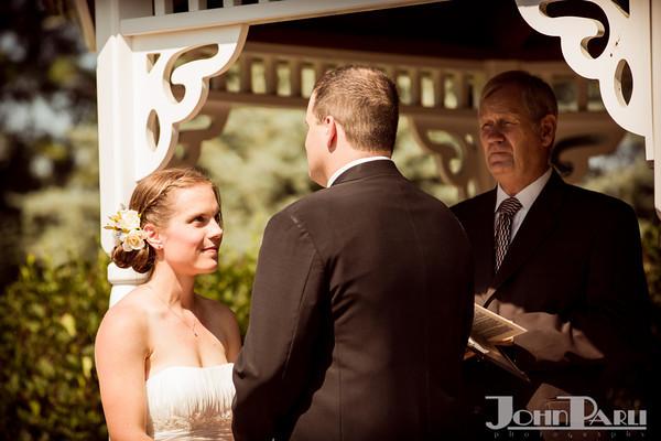 Wedding_Photos-Rojas-199