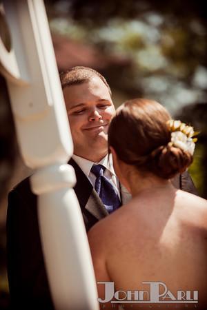 Wedding_Photos-Rojas-202