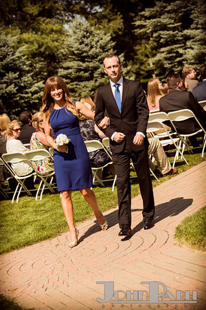 Wedding_Photos-Rojas-274