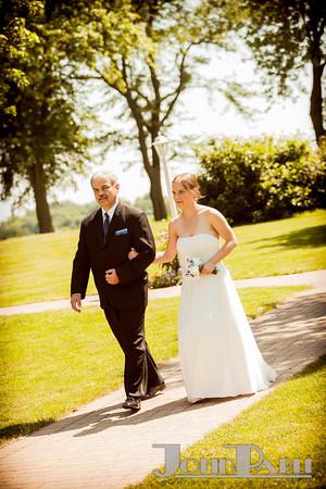 Wedding_Photos-Rojas-167