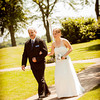 Wedding_Photos-Rojas-167