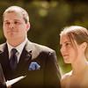 Wedding_Photos-Rojas-187