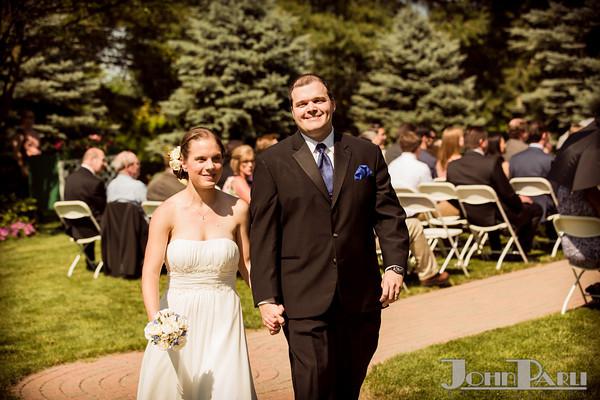Wedding_Photos-Rojas-268