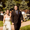 Wedding_Photos-Rojas-268