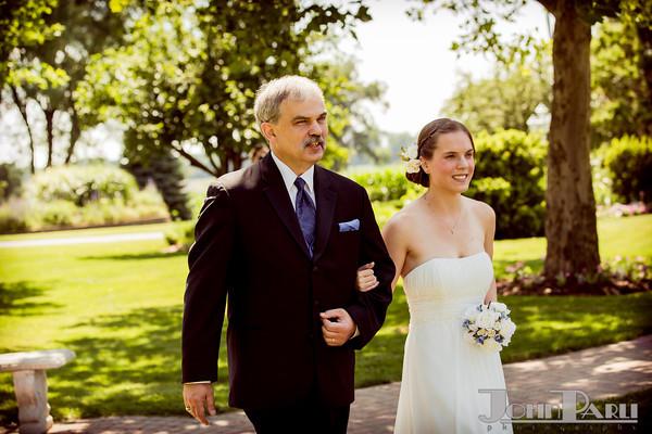 Wedding_Photos-Rojas-166