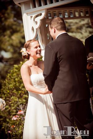 Wedding_Photos-Rojas-207