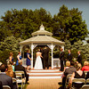 Wedding_Photos-Rojas-190