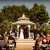 Wedding_Photos-Rojas-190