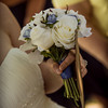 Wedding_Photos-Rojas-285