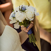 Wedding_Photos-Rojas-286