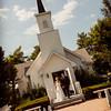 Wedding_Photos-Rojas-392