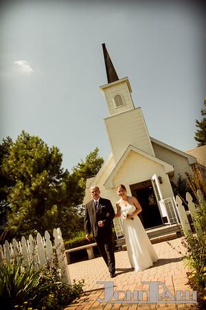 Wedding_Photos-Rojas-151