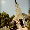 Wedding_Photos-Rojas-151