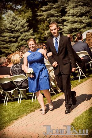 Wedding_Photos-Rojas-272