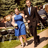 Wedding_Photos-Rojas-272