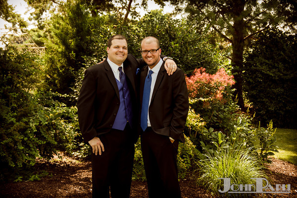 Wedding_Photos-Rojas-319