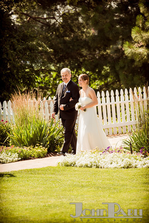 Wedding_Photos-Rojas-153