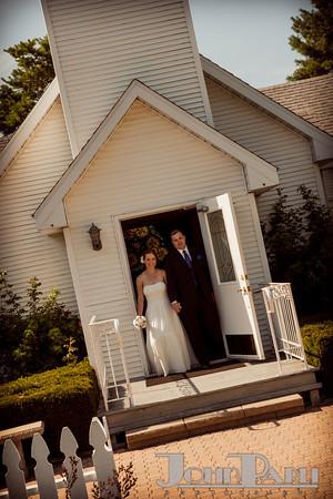 Wedding_Photos-Rojas-389