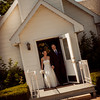 Wedding_Photos-Rojas-389