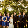 Wedding_Photos-Rojas-336