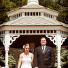 Wedding_Photos-Rojas-262