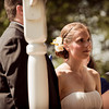 Wedding_Photos-Rojas-186