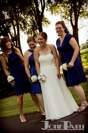 Wedding_Photos-Rojas-348